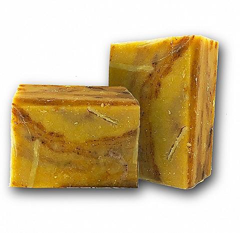 馬諾蘭迦手工皂(多款隨機)X1